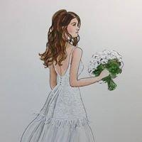 Cheri Miller Art