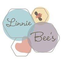 Linnie Bee's