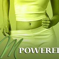 LivingMPowered.com
