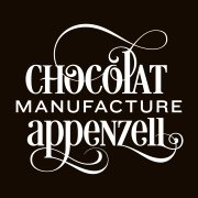 Chocolat Manufacture Appenzell