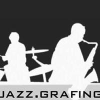 Jazz Grafing