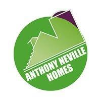 Anthony Neville Homes Ltd.