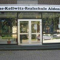 Käthe-Kollwitz-Realschule Aldenhoven