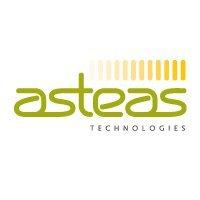 Asteas Technologies