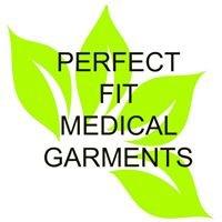 Perfect Fit Medical Garments