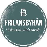 Frilansbyrån / Coworks