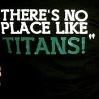 Titans Restaurang & Sportsbar