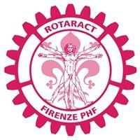 Rotaract Club Firenze PHF