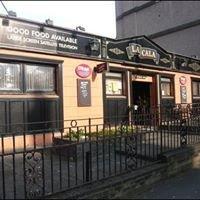La Cala Bar