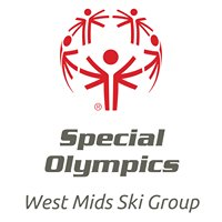 Special Olympics West Midlands Ski Group