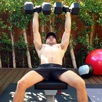 Found Fitness