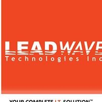 LEADWAVE Technologies Inc.