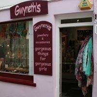 Gwyneth's