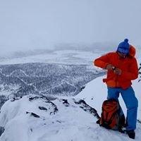 Megeve Ski Escape Ski School