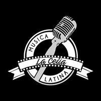 La Celia - Discoteca/Bar