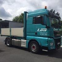 Spedition Lenz GmbH & Co. Kg