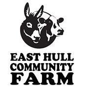 East Hull Community Farm