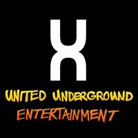 United Underground Entertainment Group