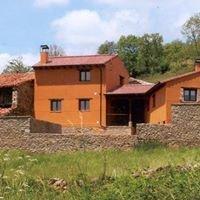 El Henar del Rey - Casa Rural
