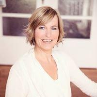 Claudia Heipertz  - Achtsames Marketing