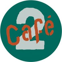 Cafe op 2