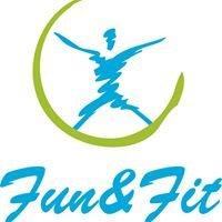 Fun &  Fit Fitness Est