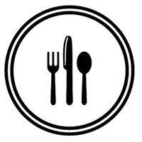 Cafe-Restaurant-Remise