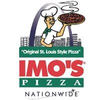 Imo's Pizza Nationwide, Inc.