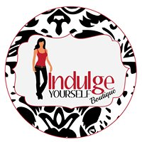 Indulge Yourself Boutique Atlanta