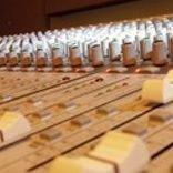 Mick's Mix Audio Productions