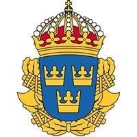 Polisen Norrköping