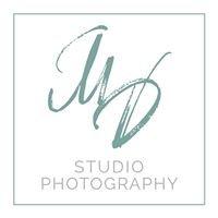 MD Studio Photography