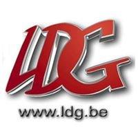 LDG Produkties