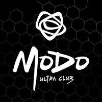Modo Ultra Club