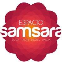 Samsara_Yoga