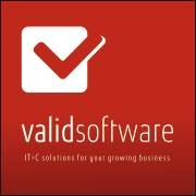 validsoftware.ro