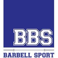 Barbell Sport