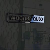 Wagner-auto GmbH