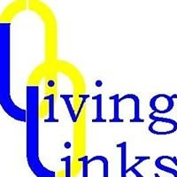 Living Links Donegal