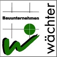 Bauunternehmen Wächter GmbH