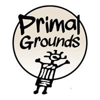 Primal Grounds Cafe