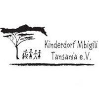 Amani Orphans Home Mbigili