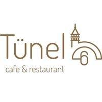 Tünel6 Cafe & Restaurant