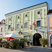 Gasthaus Zum Goldenen KREUZ