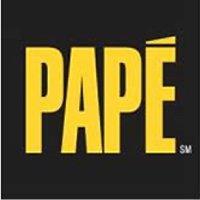 Pape' Material Handling Sacramento