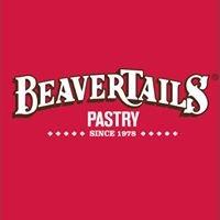 BeaverTails Victoria - Broughton St