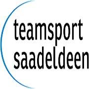 Teamsport Saadeldeen