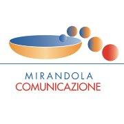 Mirandola Comunicazione