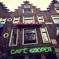 Café Kooper