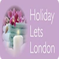 Holiday Lets London